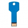 Memoria USB - Fixing 4GB